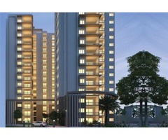 Graceful Lifestyle home from Geotech Sector-1, Greater noida west